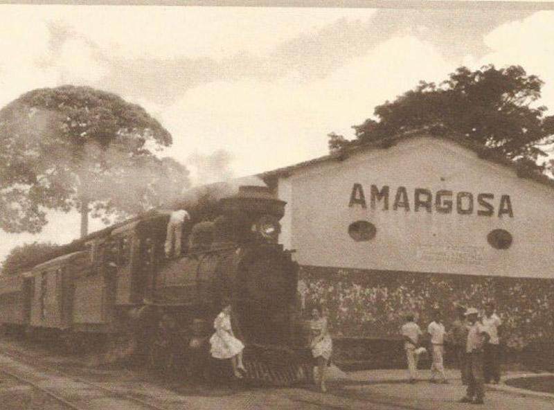 estacao-ferroviaria-historia