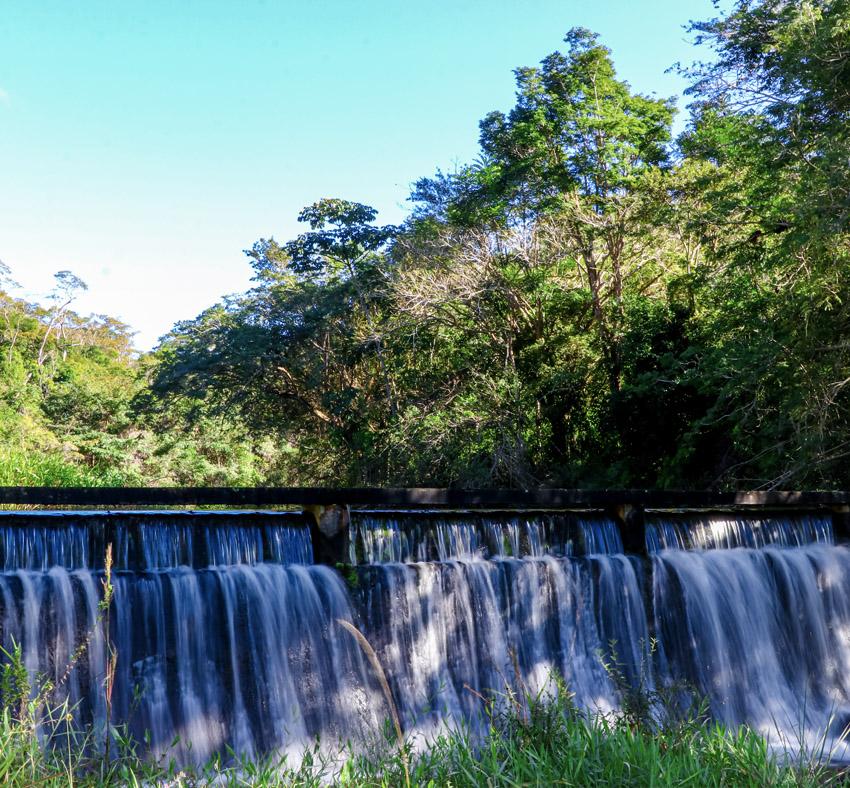 represa-timbo