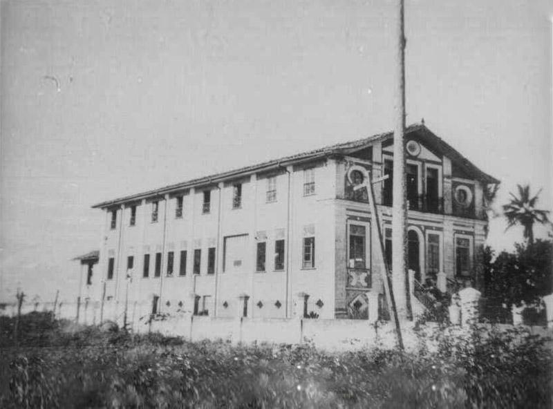 santa-casa-historia